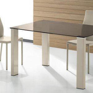 mesa comedor play