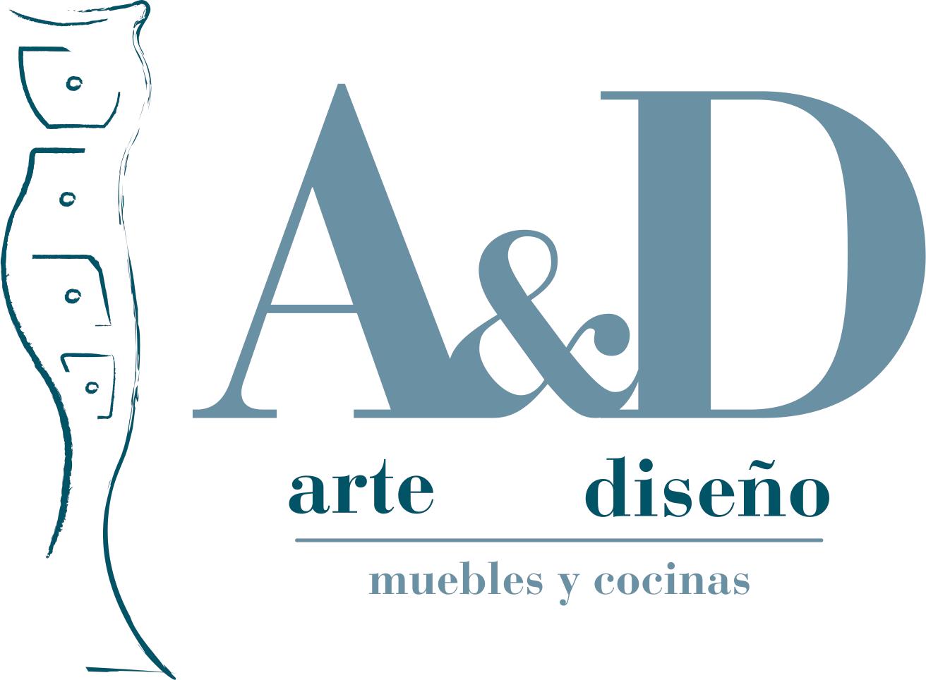 Arte y diseño mobiliario